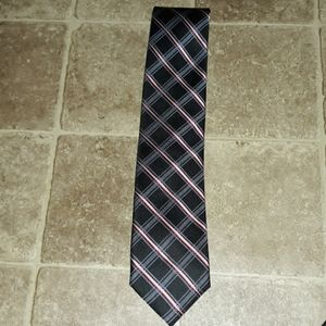 Men's necktie
